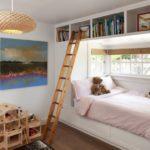 как сделать комнату уютной4