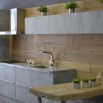 классическая деревянная плитка