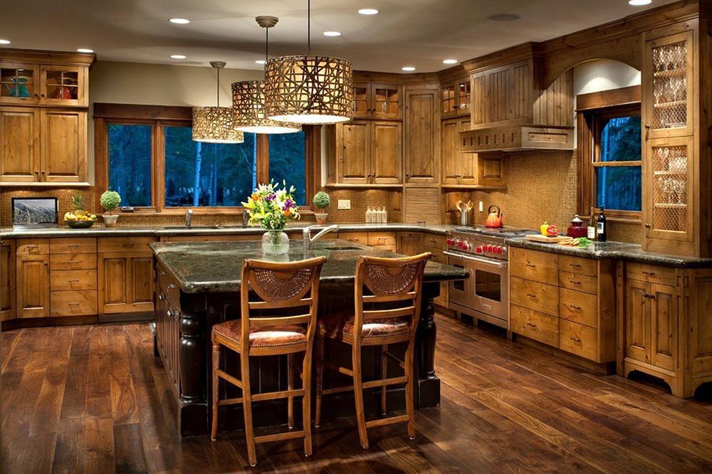 уволил посла картинки дизайн кухни из дерева произошло, когда