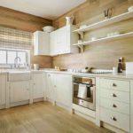 как сделать мебель практичной и удобной