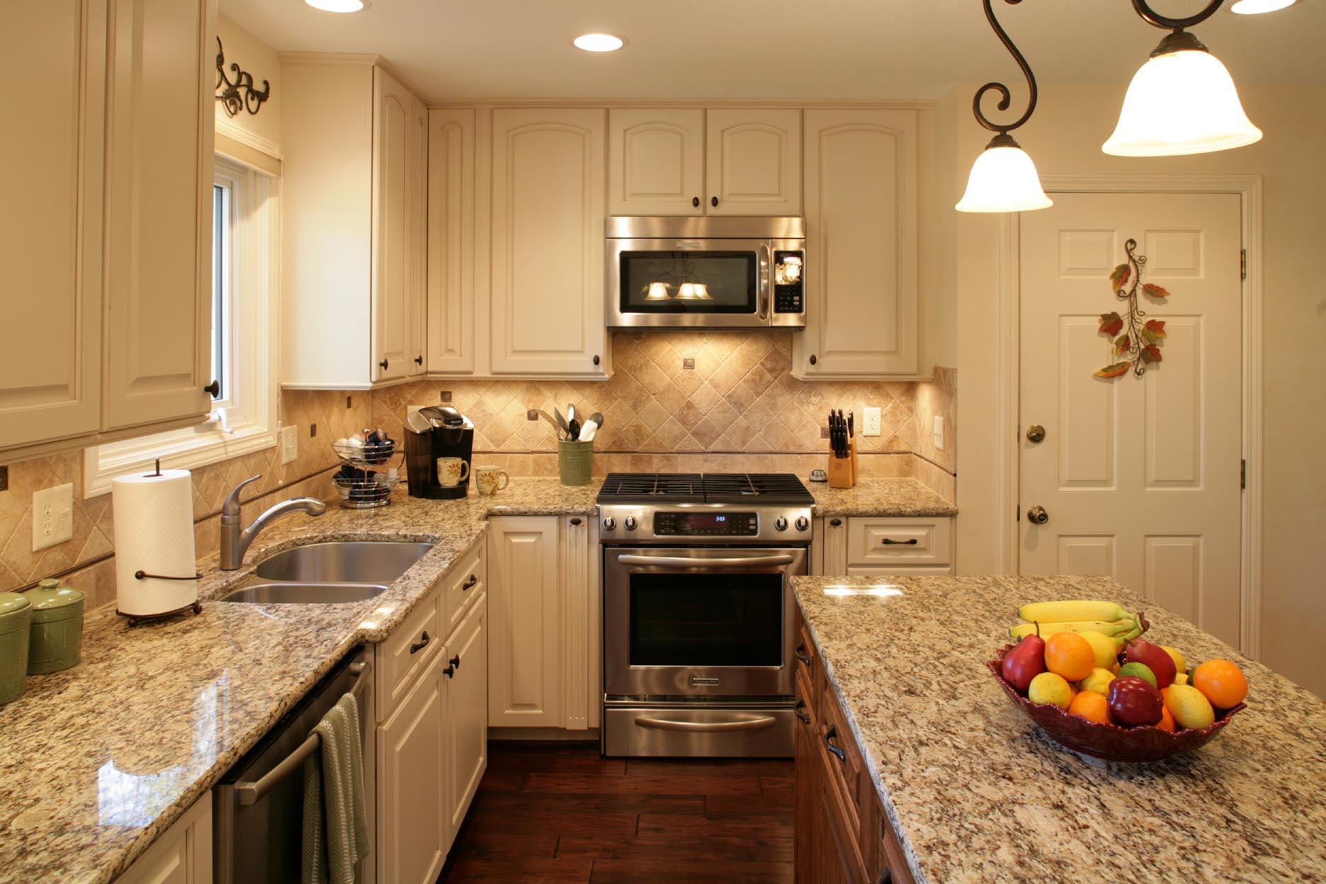 уютную атмосферу, оформление кухни картинки фото приоритетных особенностей