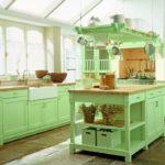 лаймовая кухня прованс