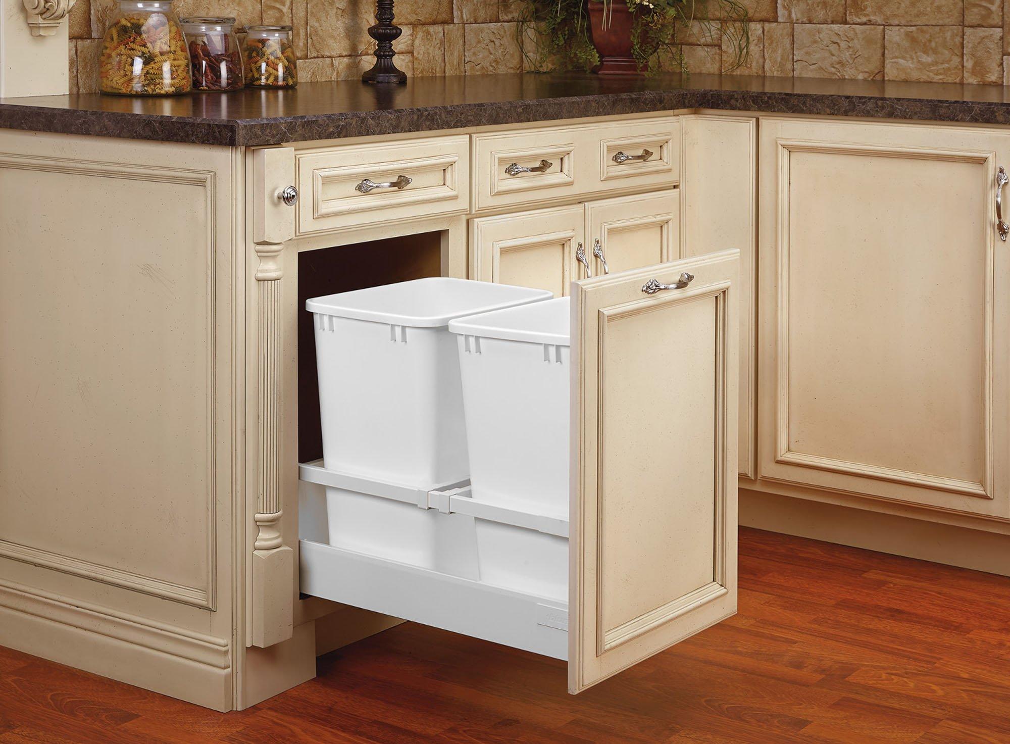 напольные шкафчики для кухни