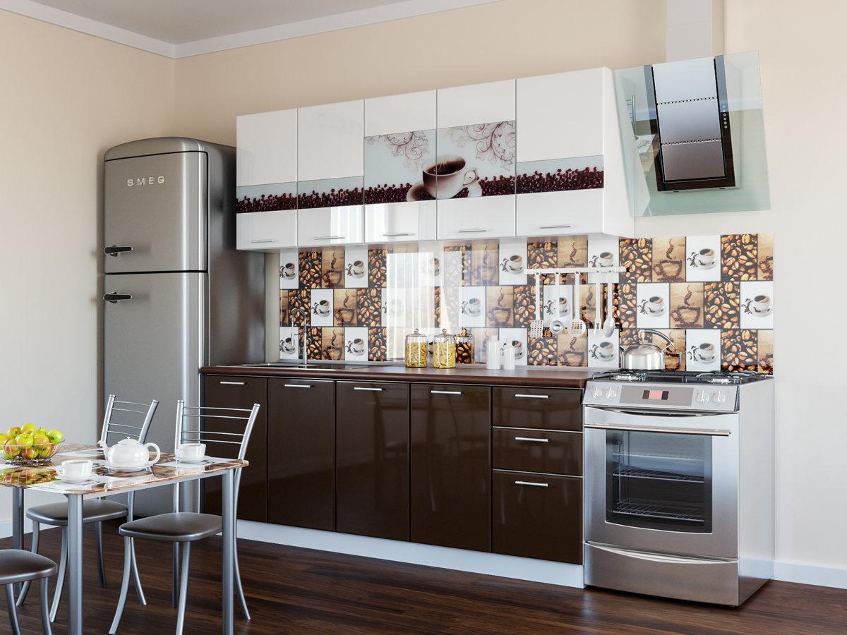 картинки обои для кухни фото консалтинговые