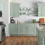 аксессуары и мелкие детали на кухне