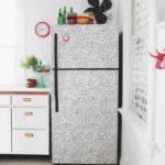 холодильник геометрия