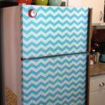 недорогие наклейки на холодильник