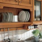 как правильно складывать посуду