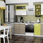 все важные правила и нюансы оформления кухни