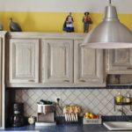 статуетки для кухни прованс