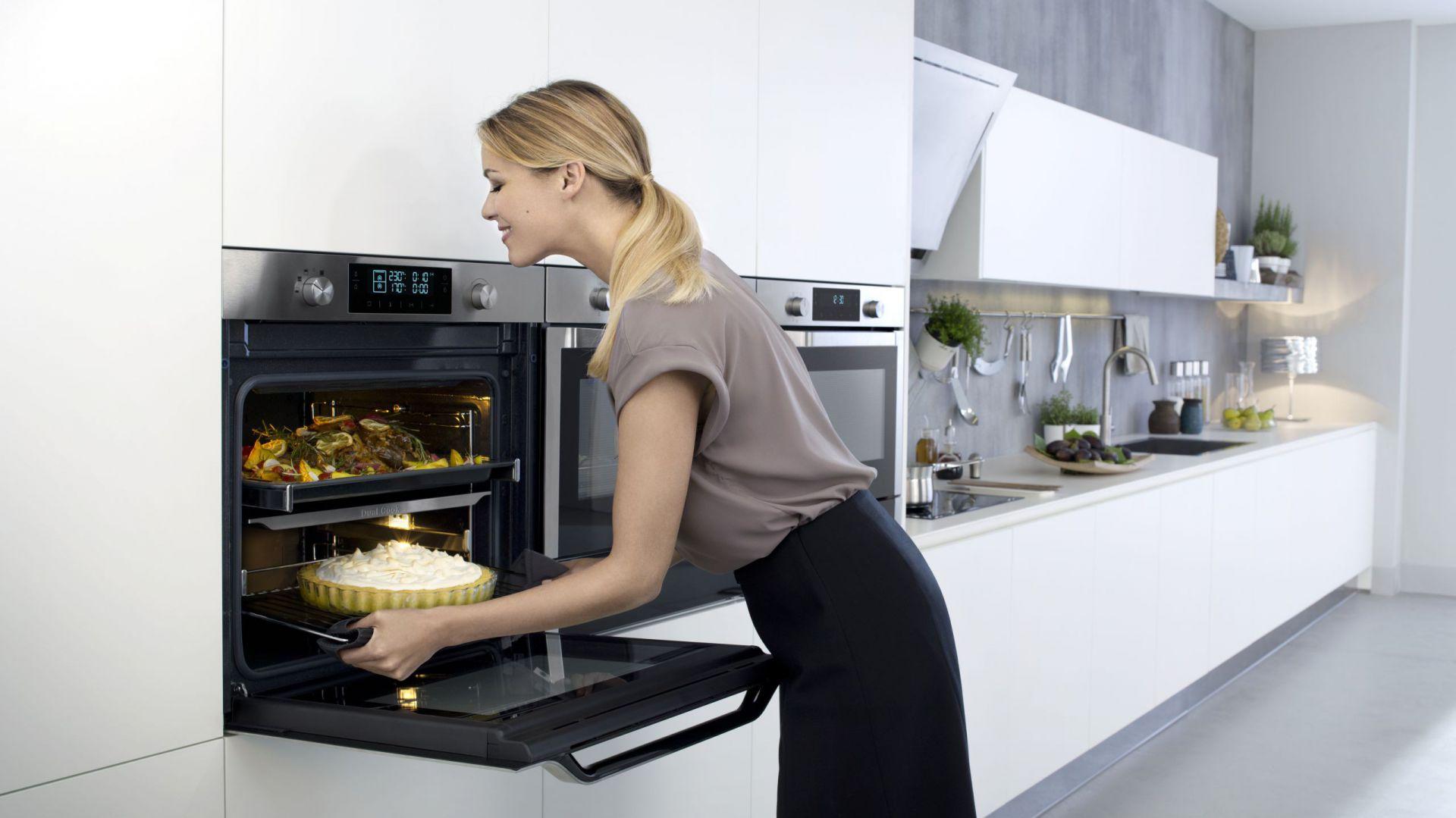 цена духовки