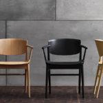 стулья классика