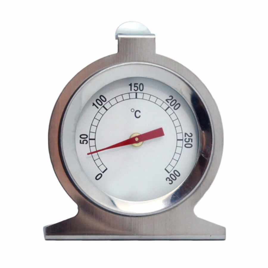 качественный термометр для духовки
