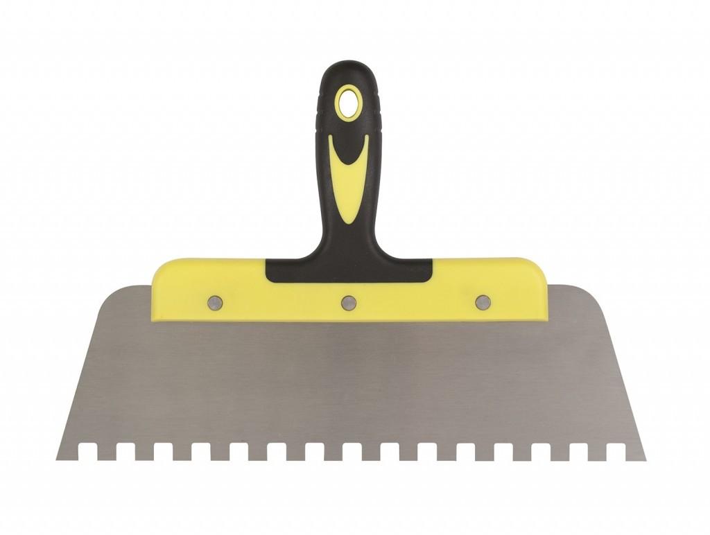 профессиональные инструменты для затирки швов