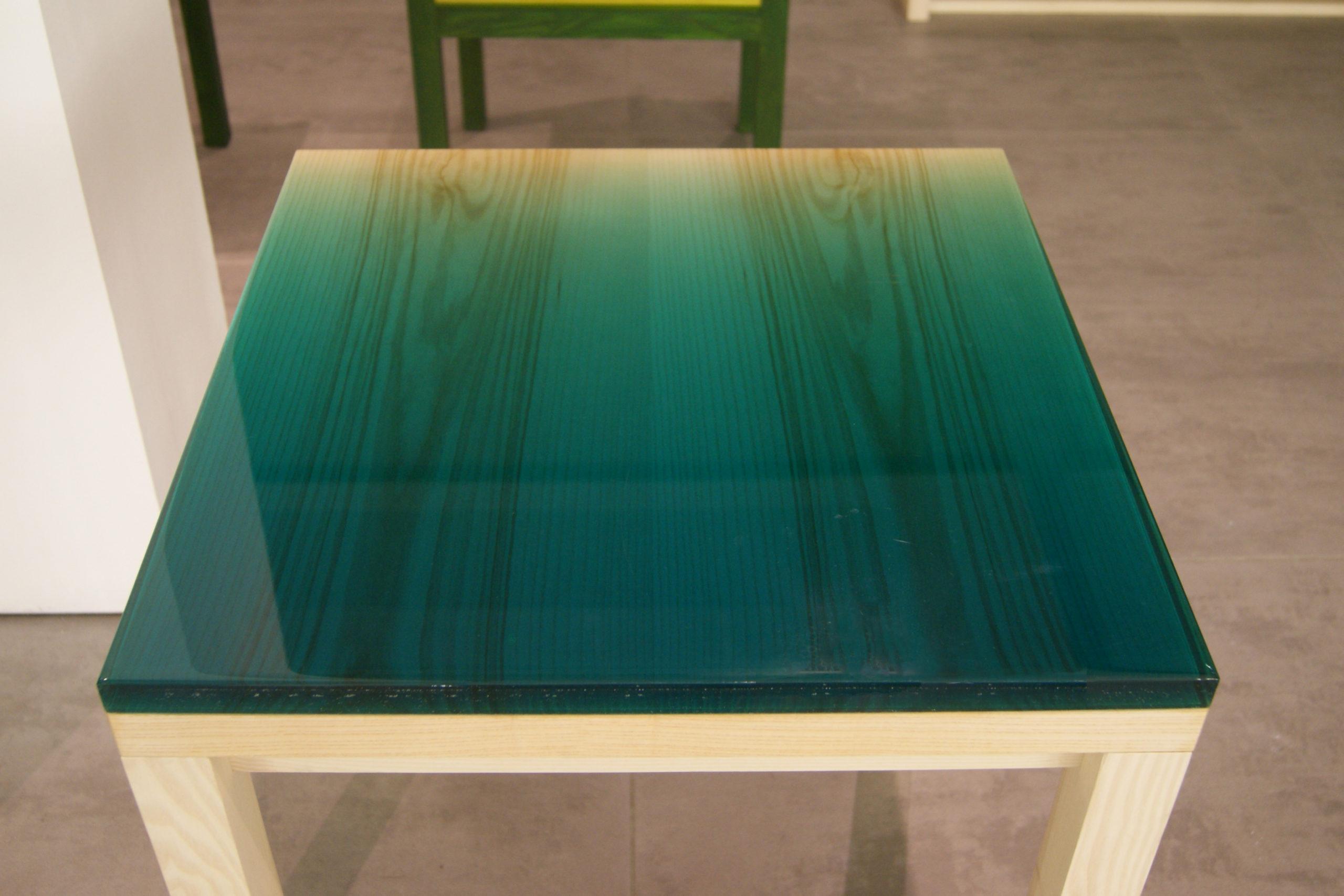 Широкое применение жидкого стекла