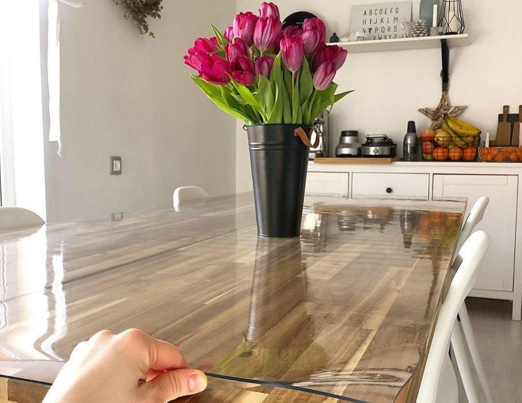Жидкое стекло для дерева