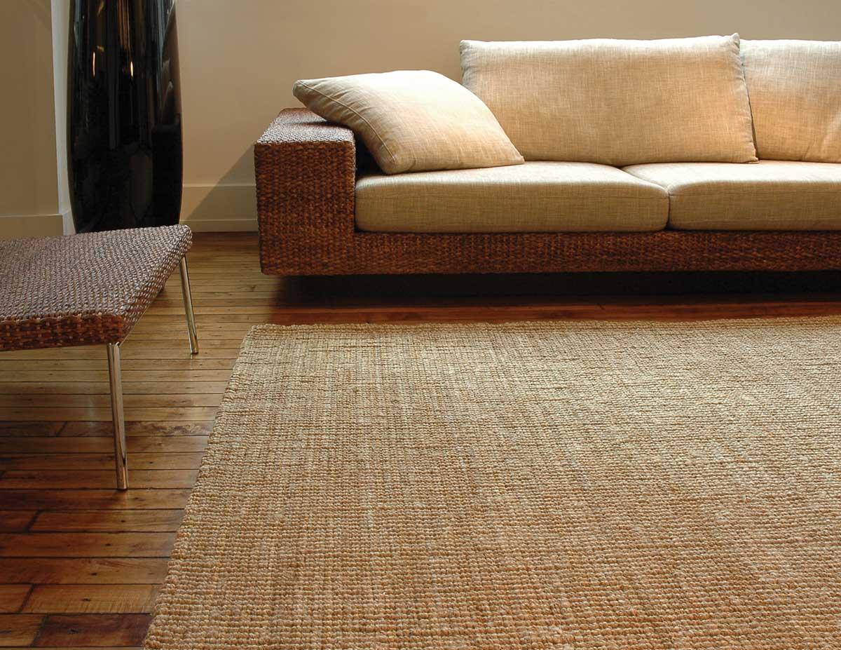 бамбуковый ковролин фото этой странице