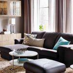 качественная стильная мягкая мебель