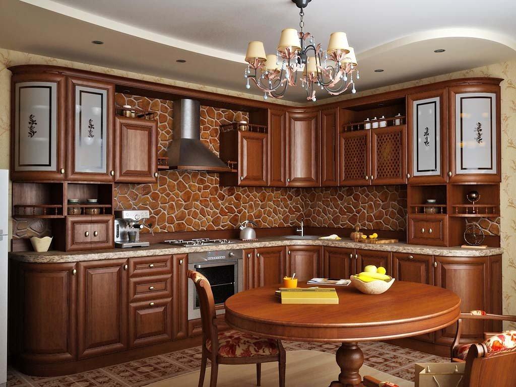 меня твич картинки классических кухонь тебя там работе