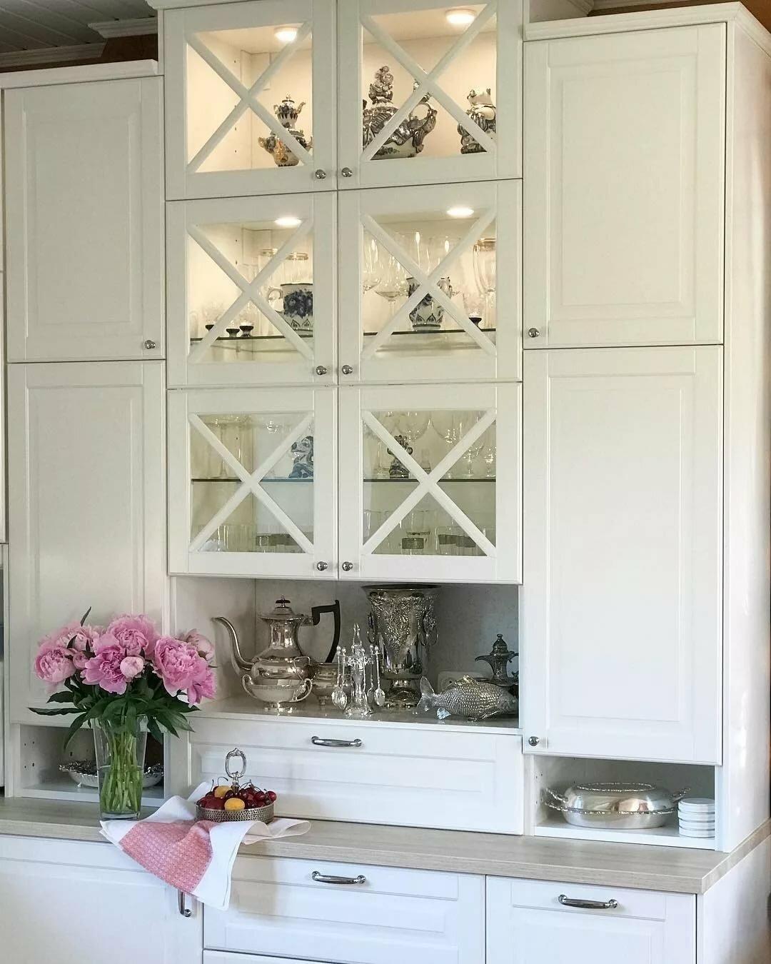 кухонные шкафы икеа фото памятному дню