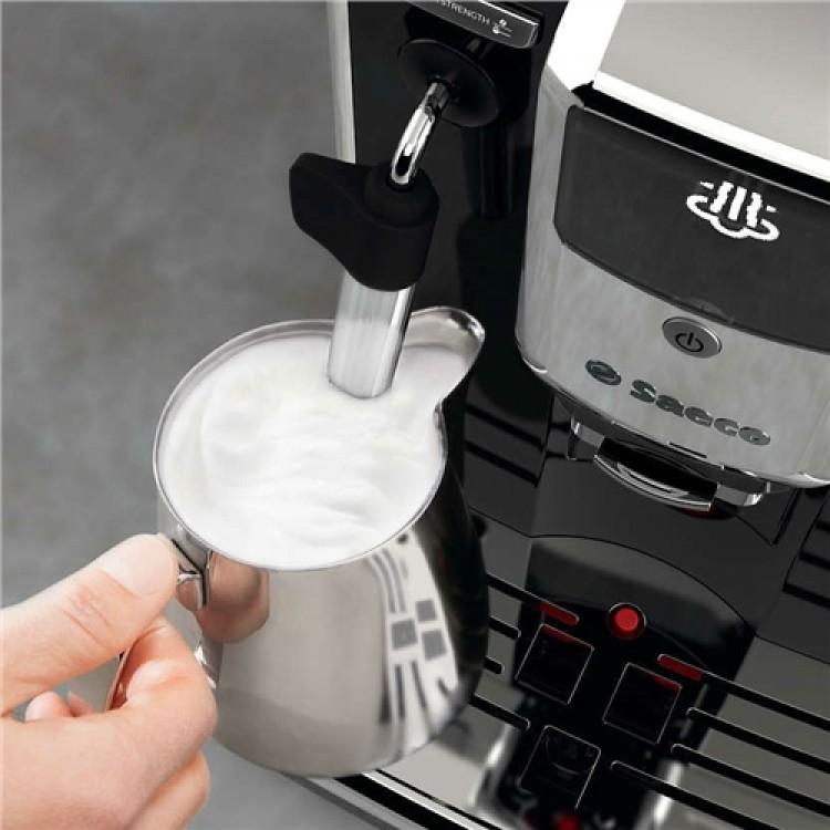 механический капучинатор для кофемашины