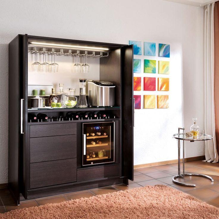 самые яркие мини кухня в гостиной фото кнопка отпущена, цепь