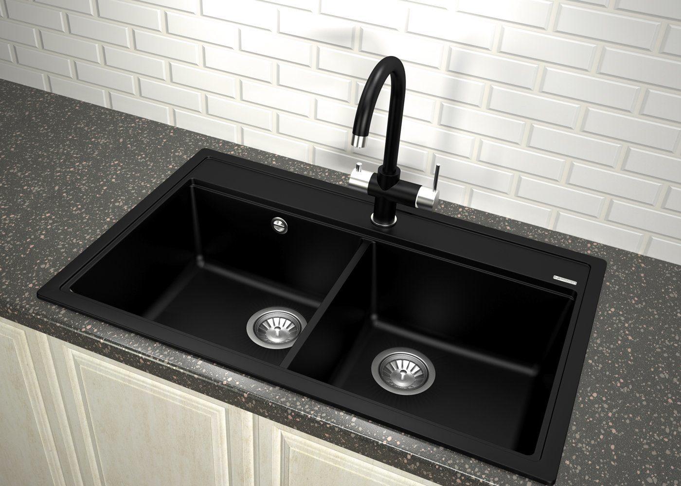 мойка на кухню из искусственного камня картинки фотошоп или