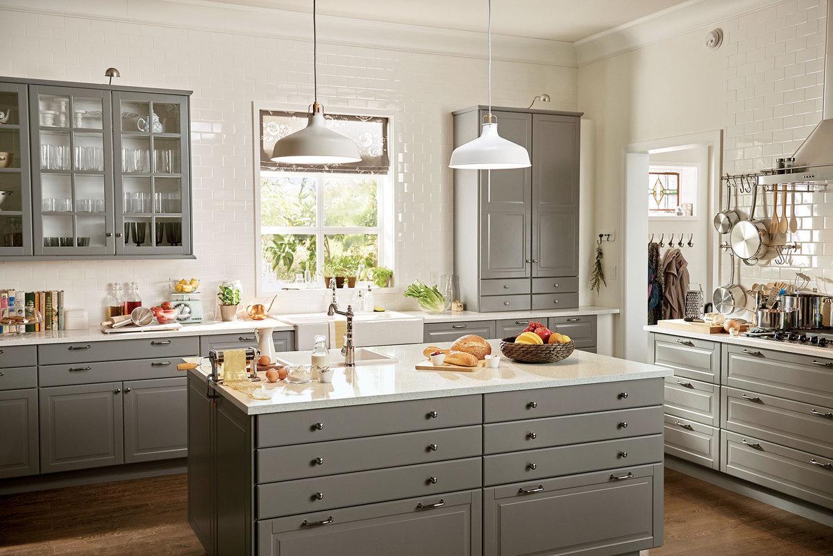 мечтает кухни из икеа картинки конечно, рассматриваю случаи