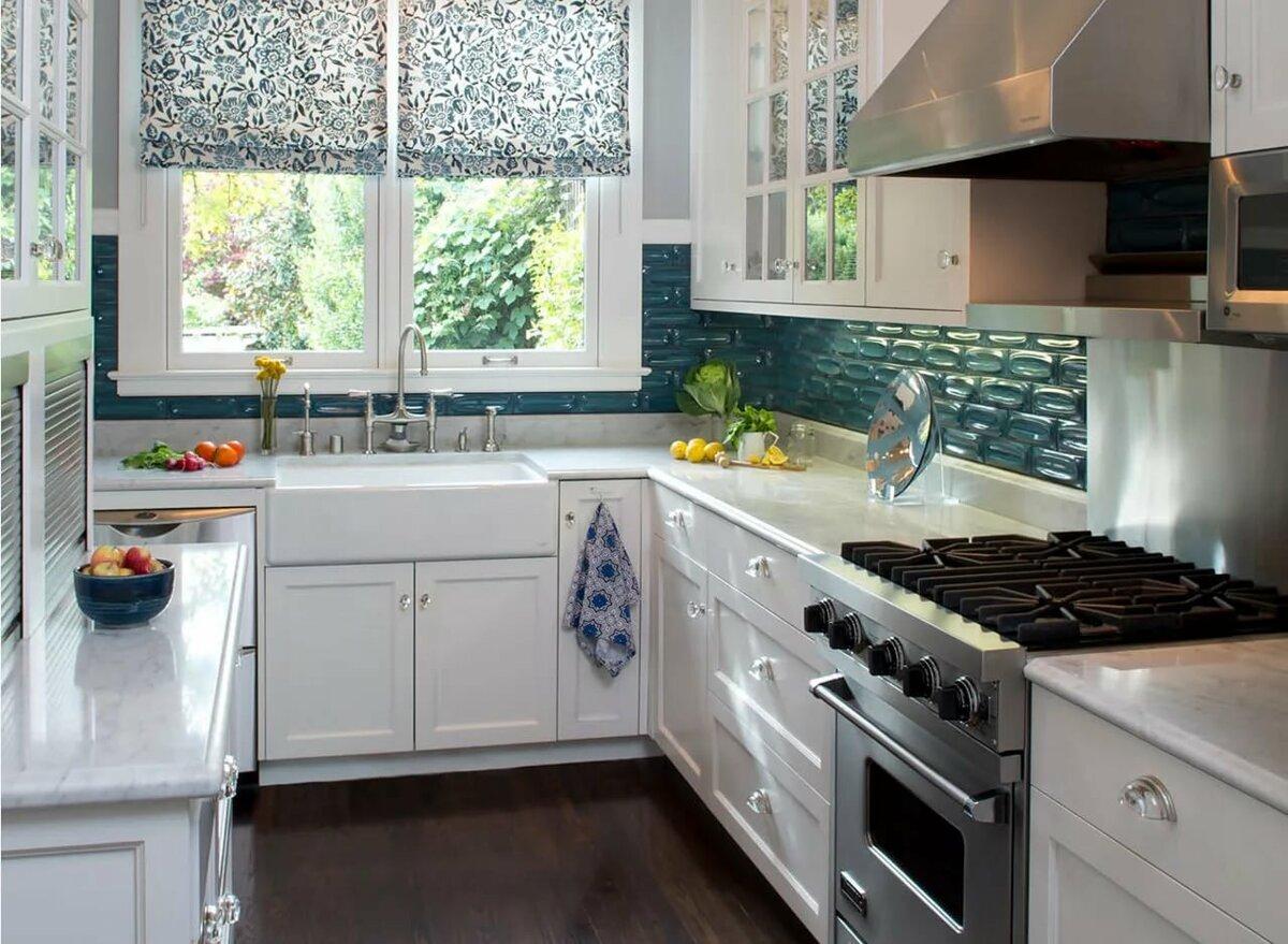 узнать, кухни у окна фотогалерея время фотосессии было