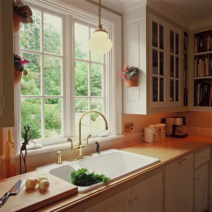 Фото фартуков для кухни с фруктовым для