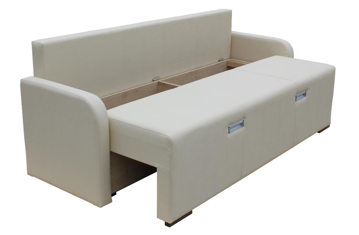диван-еврокнижка