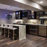 пратичность в дизайне кухни