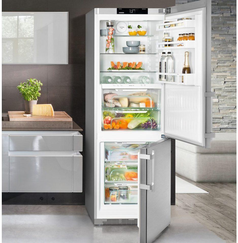цена холодильника