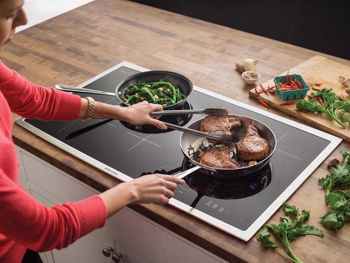 нюансы правильного выбора плиты