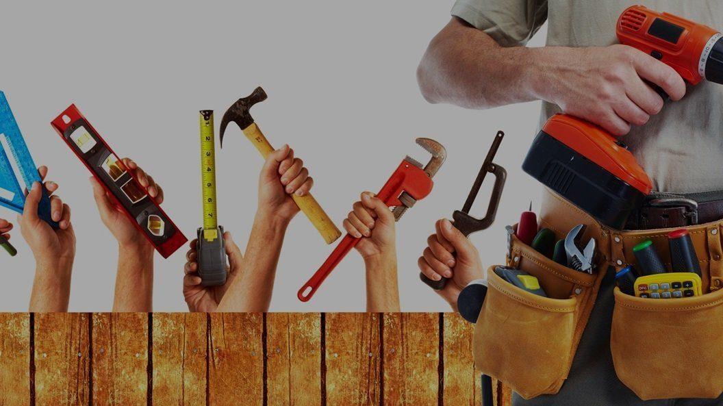 Инструменты, которые пригодятся