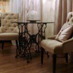 очень удобные кресла