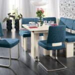 голубые кресла