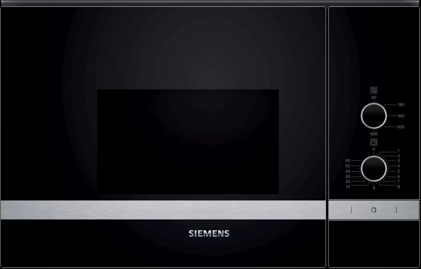 печь Siemens EH645FE17E