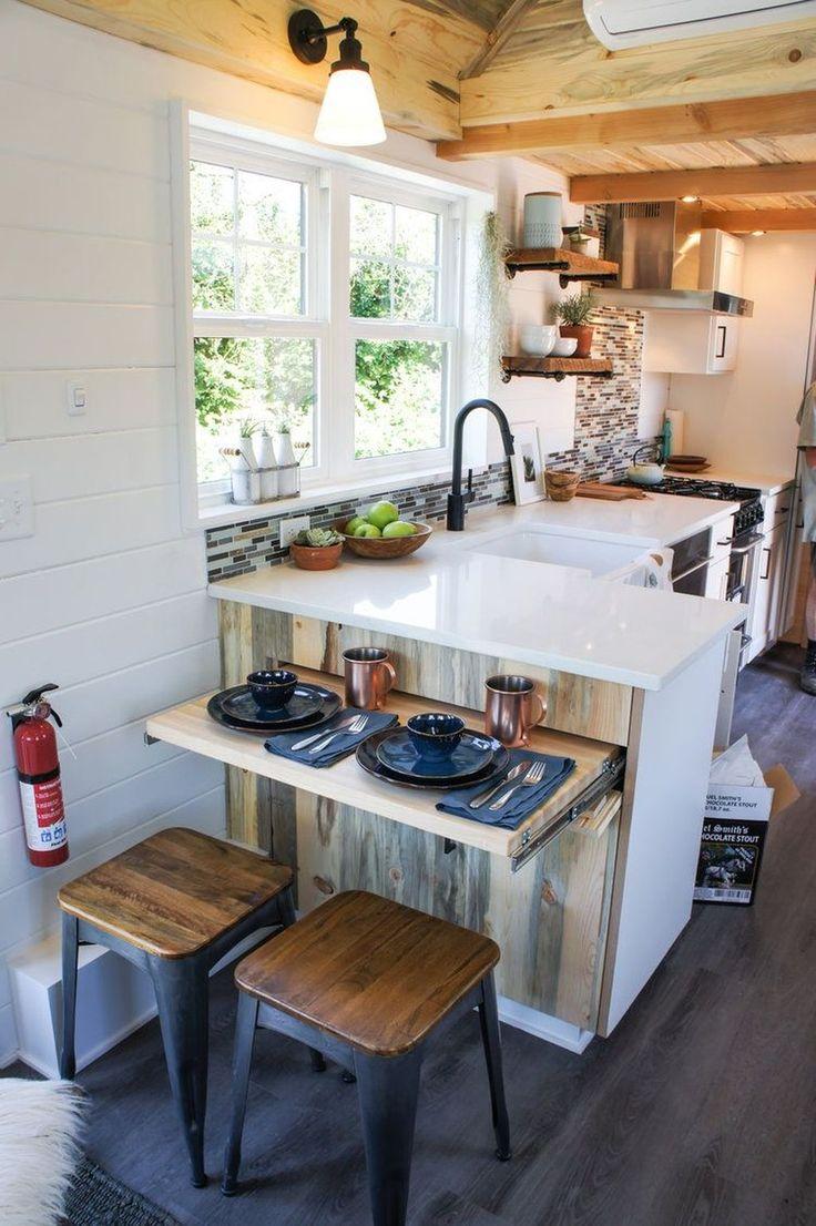 данным источника, кухня в садовом домике фото набережной акробаты прыгали