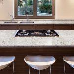 практичное решение дизайна кухни