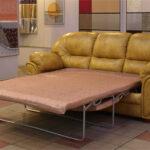 диван со спальным местом на кухне варианты фото