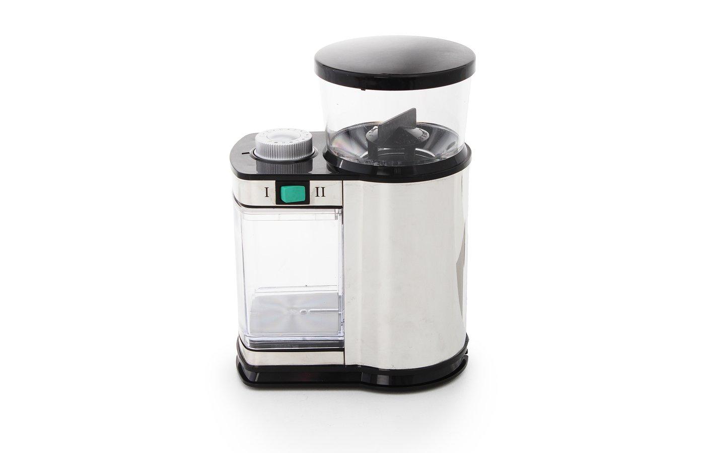 кофемолка Erisson CG-M12S