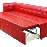 кухонный диван кушетка