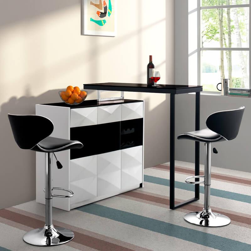 Дизайн тюли на кухню фото бизнесвумэн возрасте