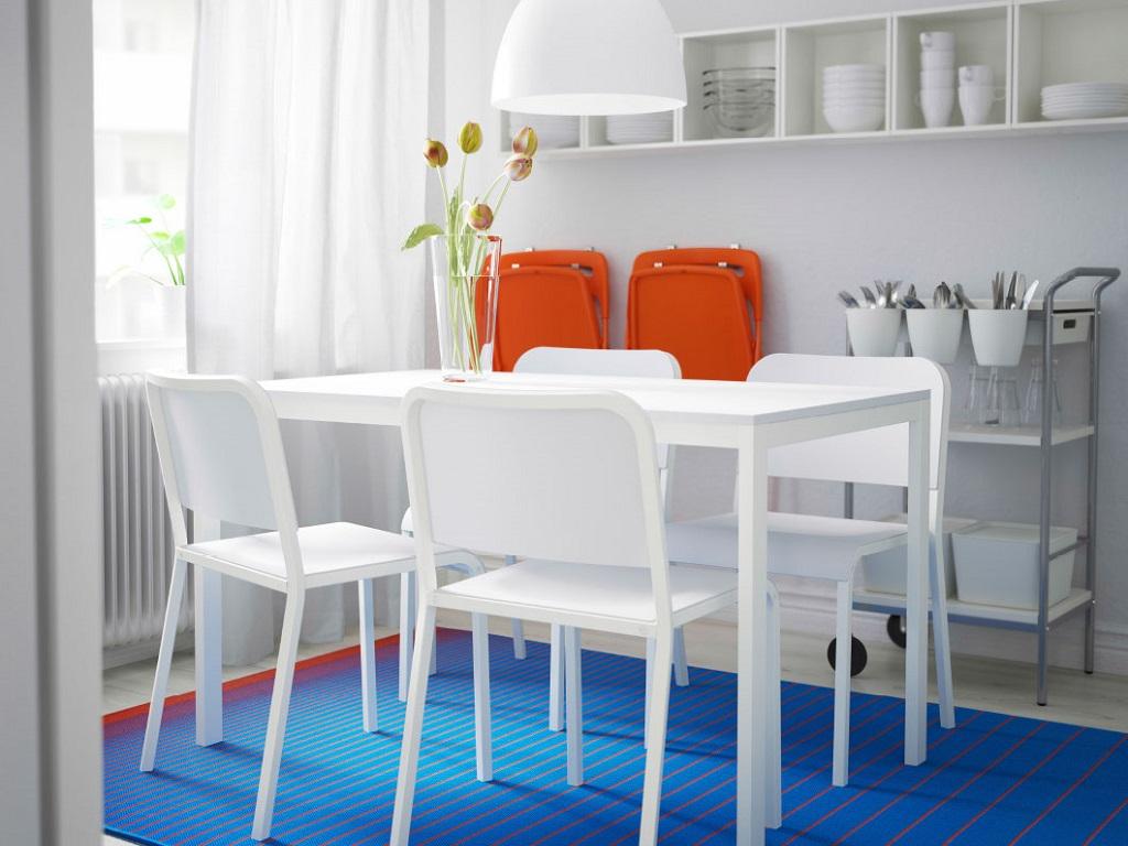 стулья икеа дизайн