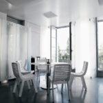 стулья икеа для кухни фото дизайна