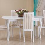 стулья икеа для кухни декор фото