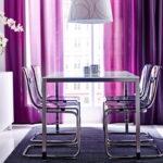 стулья икеа для кухни фото декора