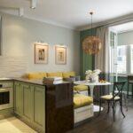 стулья икеа для кухни идеи декор