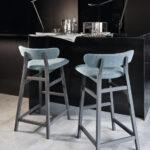 стулья икеа для кухни идеи варианты